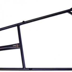 chassisdelen Classic
