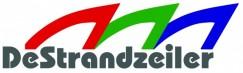 DeStandzeiler_logo_20