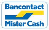 MrCash logo