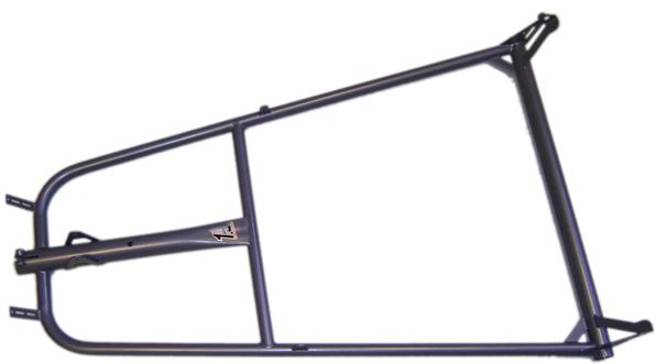 chassisdelen Comp