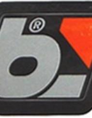 Promotionele Items en Signs