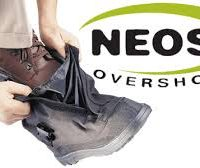 Neos Overshoes (tijdelijk niet alles meer leverbaar)
