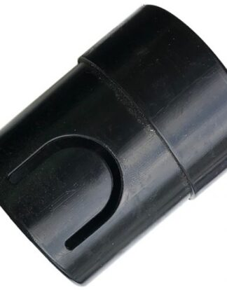 Chassis Components Fittings Pro V3